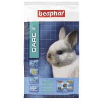 Beaphar Care Plus for Rabbits