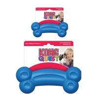 KONG Quest Bone for Dogs