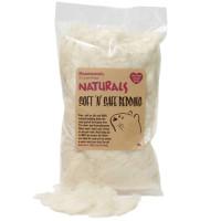 Rosewood Naturals Soft n Safe Bedding 20g
