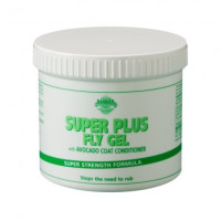 Barrier Super Plus Fly Repellent Gel