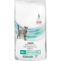 PURINA VETERINARY DIETS Feline EN Gastroenteric Cat Food 5kg