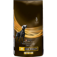 PURINA VETERINARY DIETS Canine JM Joint Mobility Dog Food 12kg