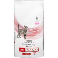 PURINA VETERINARY DIETS Feline DM Diabetes Management Food