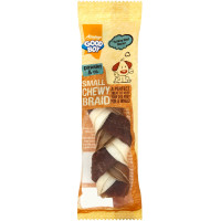 Good Boy Pawsley Chewy Braid Dog Treat 55g