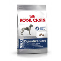 Royal Canin Maxi Digestive Care Adult Dog Food 15kg