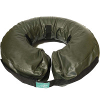 Thrive Inflatable Comfy Collar