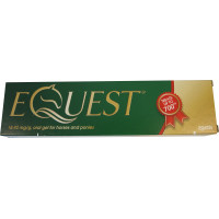 Equest Pramox Horse Wormer