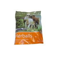 Hilton Herbs Herballs 1kg