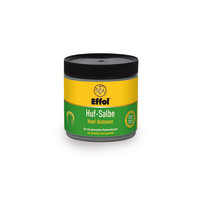 Effol Hoof Oinment Black 500ml
