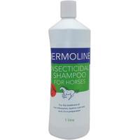 Dermoline Insecticidal Shampoo