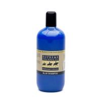 Supreme Professional Blue Shampoo