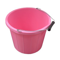 ProStable Water Bucket Pink