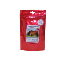 Westgate Laboratories Worm Count Kit Two Horses