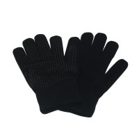 Bitz Magic Gloves Adult Black