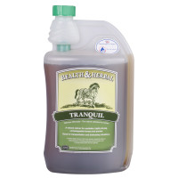 Health & Herbal Tranquil Horse Calming Supplement