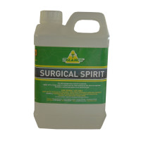 Trilanco Surgical Spirit