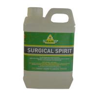Trilanco Surgical Spirit