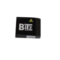 Bitz Super Grooming Block Small