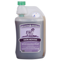 Animal Health Company Hormonise