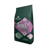 Mars Horsecare Meadow Herb Treats with Glucosamine 8 Pack