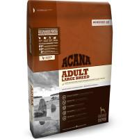 Acana Heritage Large Breed Adult Dog Food