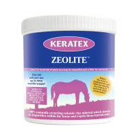 Keratex Zeolite