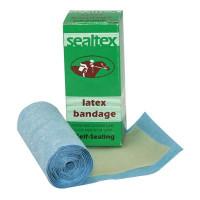 Farnam Sealtex Bandage Bit Tape