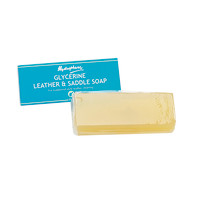 Hydrophane Glycerine Leather & Saddle Soap 250g