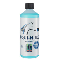 Equi-N-Ice Coolant 500ml