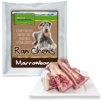 Natures Menu Marrowbone Raw Frozen