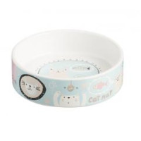 Mason Cash Cartoon Cat Bowl 14cm