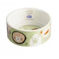 Mason Cash Cartoon Rabbit Bowl