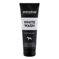 Animology White Wash Dog Shampoo
