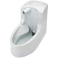 PetSafe Drinkwell Mini Water Fountain