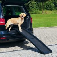 Trixie Petwalk Folding Ramp