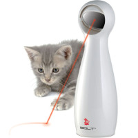 PetSafe FroliCat Bolt Automatic Laser Cat Toy