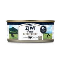 ZiwiPeak Daily Cat Cuisine Beef Cat Food