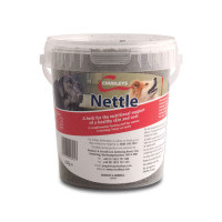 Chudleys Nettle for Dogs 200g