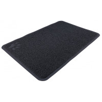 Trixie Cat Litter Tray Mat 40 x 60cm