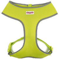 Ancol Hi Vis Mesh Comfort Small Dog Harness