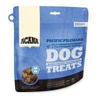 Acana Freeze Dried Pacific Pilchard Adult Dog Treats 35g
