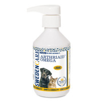 Pro Den ArthriAid Omega for Cats and Dogs