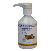 Kalmaid Cat & Dog Anxiety Liquid 250ml