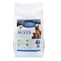 Natures Harvest Wheat Gluten Free Mixer 10kg