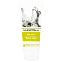Frontline Pet Care Dog & Cat Paw Balm 100ml