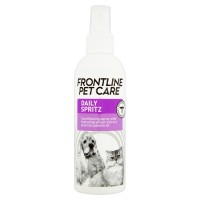 Frontline Pet Care Daily Spritz Dog & Cat Spray