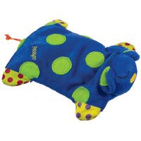 Petstages Puppy Cuddle Pal Toy