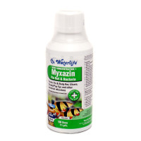 Waterlife Myxazin Fin Rot & Ulcer Treatment