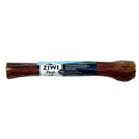 ZiwiPeak Oral Healthcare Deer Shank Dog Bone 220g
