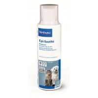 Virbac Epi-Soothe Shampoo 250ml